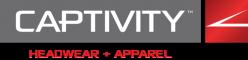 captivity-logo